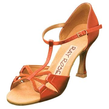 64b671ef064c Latin and Ballroom dance shoes on sale