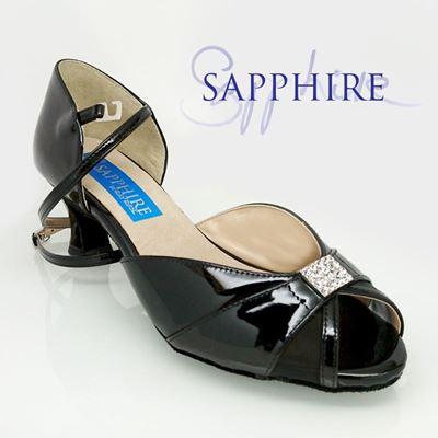 Obrazek dla kategorii Sapphire Buty Damskie