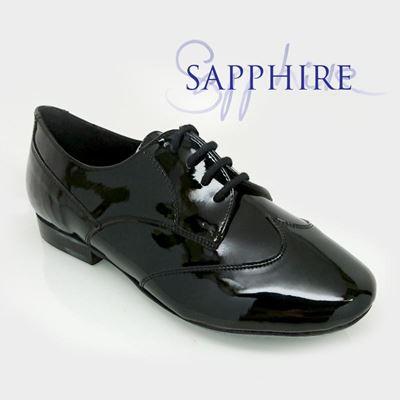 Obrazek dla kategorii Sapphire Buty Męskie