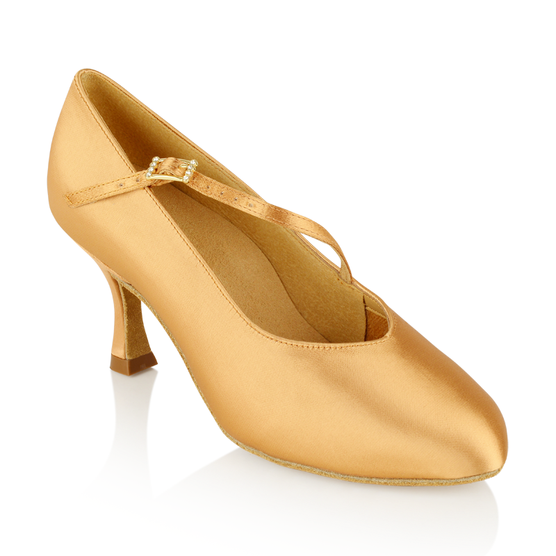 Supportive Dance Shoes